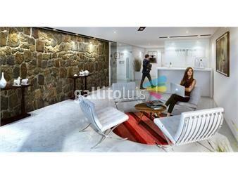 https://www.gallito.com.uy/apto-1dorm-en-venta-con-patio-y-parrilla-destacado-en-alto-inmuebles-19575649