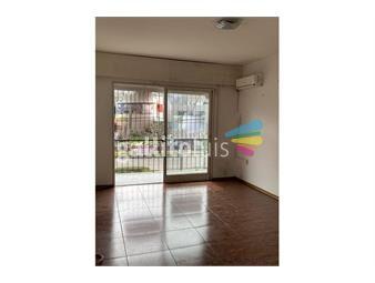 https://www.gallito.com.uy/venta-apartamento-punta-gorda-2-dorm-y-gge-inmuebles-18211239