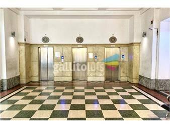 https://www.gallito.com.uy/alquiler-apto-2-dorm-palacio-salvo-inmuebles-18619141