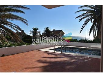https://www.gallito.com.uy/residencia-en-peninsula-inmuebles-19050157