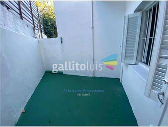 https://www.gallito.com.uy/alquilo-apartamento-de-1-dormitorio-en-union-inmuebles-19661179