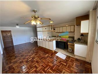 https://www.gallito.com.uy/alquilo-apartamento-de-1-dormitorio-en-cordon-inmuebles-19378058