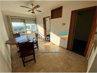 https://www.gallito.com.uy/alquilo-apartamento-de-1-dormitorio-en-tres-cruces-inmuebles-19661272