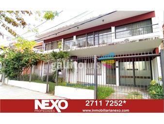 https://www.gallito.com.uy/ideal-empresa-clinicas-residencial-mas-de-12-ambientes-inmuebles-19661304