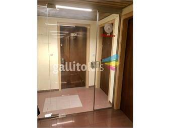 https://www.gallito.com.uy/alquiler-oficina-en-torre-del-gaucho-inmuebles-19661355