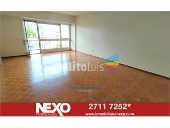 https://www.gallito.com.uy/amplio-de-115-m2-actualizado-gran-balcon-serv-cto-inmuebles-18724677
