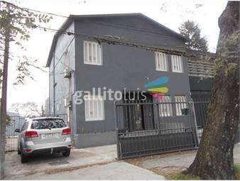 https://www.gallito.com.uy/alquiler-local-comercial-locales-brazo-oriental-inmuebles-18417980