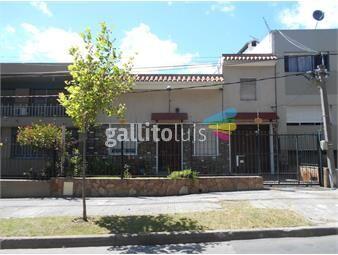 https://www.gallito.com.uy/venta-casas-atahualpa-3-dormitorios-garaje-jardin-inmuebles-18417987