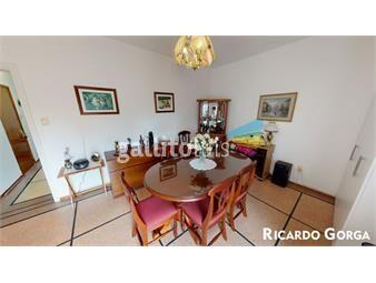 https://www.gallito.com.uy/venta-apartamentos-brazo-oriental-1-dormitorios-terraza-inmuebles-18417856