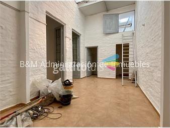 https://www.gallito.com.uy/alquiler-apartamento-2-dormitorios-la-blanqueada-sin-gasto-inmuebles-19545456