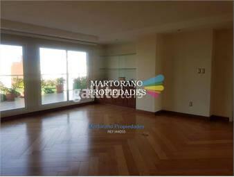 https://www.gallito.com.uy/penthouse-categoria-estufa-a-leña-3-dorm-serv-garage-doble-inmuebles-19277026