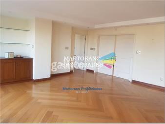 https://www.gallito.com.uy/apartamento-categoria-estufa-leña-3-dorm-serv-garage-doble-inmuebles-19277024