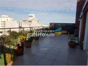 https://www.gallito.com.uy/penthouse-categoria-estufa-a-leña-3-dorm-serv-garage-doble-inmuebles-19277034