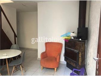 https://www.gallito.com.uy/venta-apartamento-atahualpa-inmuebles-19241284