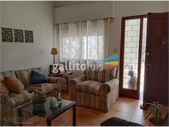 https://www.gallito.com.uy/casa-en-venta-de-4-dormitorios-2-baã±os-y-cochera-en-parqu-inmuebles-19661683