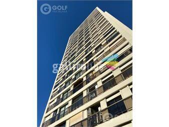 https://www.gallito.com.uy/alquilo-apartamento-de-2-dormitorios-con-garaje-barbacoa-inmuebles-19231053
