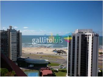 https://www.gallito.com.uy/lindo-apartamento-en-brava-con-hermosa-vista-al-mar-inmuebles-19063001