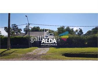 https://www.gallito.com.uy/casa-en-solis-sol-inmuebles-18360224
