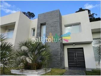 https://www.gallito.com.uy/casa-en-punta-del-este-mansa-equipo-inmobiliario-ref221-inmuebles-19066092