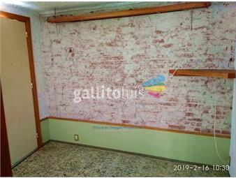 https://www.gallito.com.uy/venta-apto-2-dor-1-baño-con-parrillero-y-patio-inmuebles-17598323