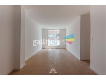 https://www.gallito.com.uy/venta-apartamento-a-estrenar-3-dormitorios-cordon-inmuebles-19665031