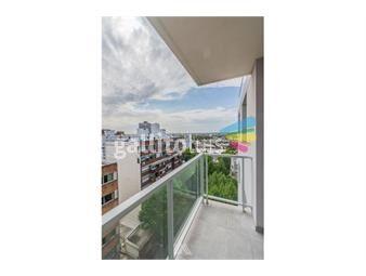 https://www.gallito.com.uy/apto-a-estrenar-3-dormitorios-2-baños-con-garaje-inmuebles-19665032