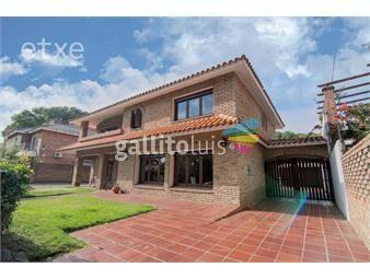 https://www.gallito.com.uy/casa-en-alquiler-inmuebles-19384629