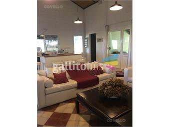 https://www.gallito.com.uy/casa-barrio-privado-en-carmelo-inmuebles-19281070