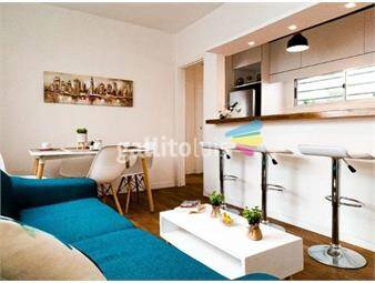 https://www.gallito.com.uy/apartamento-union-2-dormitorios-inmuebles-18688016