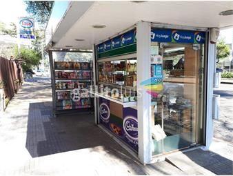 https://www.gallito.com.uy/local-punta-carretas-inmuebles-19665376