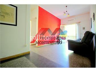 https://www.gallito.com.uy/apartamento-en-venta-2-dormitorios-la-blanqueada-inmuebles-19610280