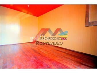 https://www.gallito.com.uy/apartamento-en-venta-2-dormitorios-perez-castellanos-inmuebles-19629513