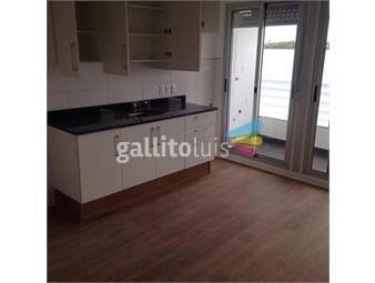 https://www.gallito.com.uy/alquiler-5to-piso-sobre-millan-prado-2-dormitorios-inmuebles-19665422