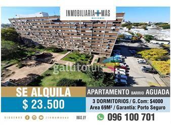 https://www.gallito.com.uy/alquiler-apartamento-3-dormitorios-montevideo-imasuy-l-inmuebles-19665622