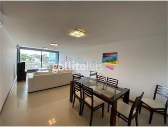 https://www.gallito.com.uy/exclusivo-apartamento-en-playa-brava-alquiler-inmuebles-19577061