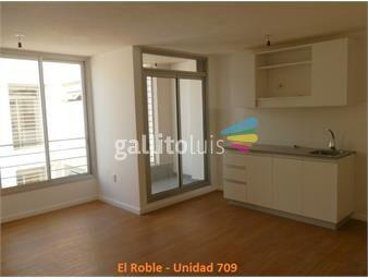 https://www.gallito.com.uy/excelente-apartamento-2-dormitorios-en-aguada-el-roble-7-inmuebles-19666926