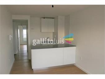 https://www.gallito.com.uy/excelente-apartamento-1-dormitorio-con-vista-panoramica-e-inmuebles-19666945