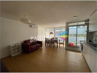 https://www.gallito.com.uy/oportunidad-alquiler-2-dormitorios-en-estrellas-del-sur-10-inmuebles-19667065