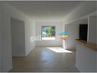 https://www.gallito.com.uy/inversiãn-precioso-apartamento-con-renta-prã³ximo-nuevoc-inmuebles-19667244