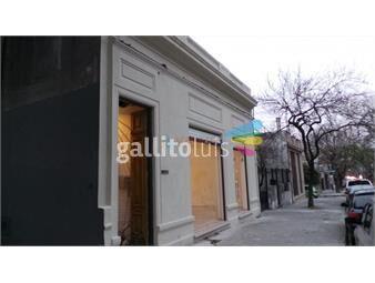https://www.gallito.com.uy/venta-local-comercial-proximo-a-libertad-y-bulevar-españa-inmuebles-19667250