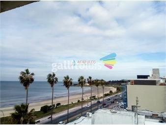 https://www.gallito.com.uy/frente-a-la-rambla-amueblado-patio-y-piscina-de-uso-exclus-inmuebles-19667268