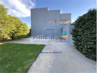 https://www.gallito.com.uy/hermoso-local-comercial-a-metros-de-costa-urbana-inmuebles-19667586
