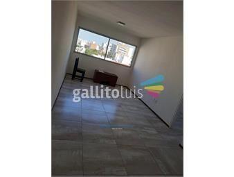 https://www.gallito.com.uy/hermoso-apartamento-2-dorm-reciclado-a-nuevo-inmuebles-19379704