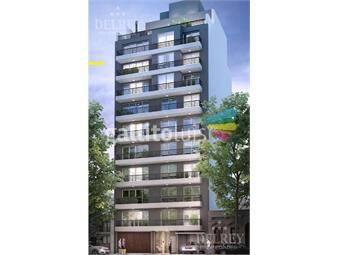 https://www.gallito.com.uy/venta-apartamento-cordon-delrey-propiedades-inmuebles-18319998
