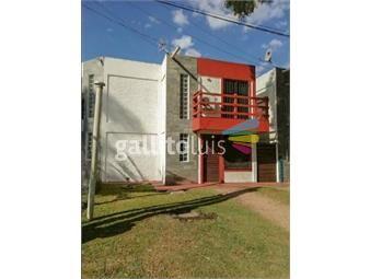 https://www.gallito.com.uy/alquiler-casa-atlantida-dos-dormitorios-inmuebles-19665379