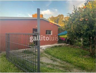 https://www.gallito.com.uy/alquiler-casa-solymar-dos-dormitorios-inmuebles-19665381