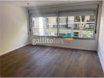 https://www.gallito.com.uy/departamento-pocitos-inmuebles-19673910