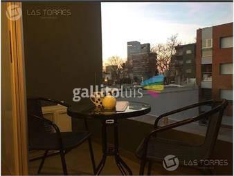 https://www.gallito.com.uy/apartamento-pocitos-nuevo-amoblado-gc-3800-piscina-inmuebles-19575695