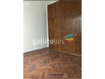 https://www.gallito.com.uy/apartamento-cordon-renovado-de-calidad-gc-1500-inmuebles-19584205