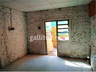 https://www.gallito.com.uy/apto1-dormitorio-en-colon-inmuebles-16204038